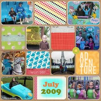 King's-Island-2009-RIGHT-WEB