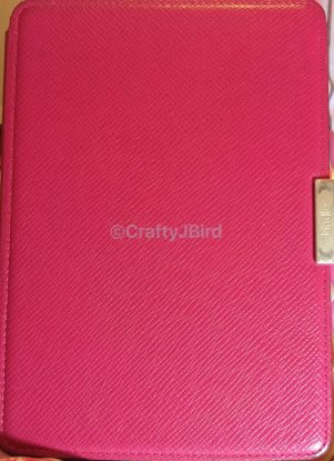 Some Great Books -- Visit CraftyJBird.com for more info