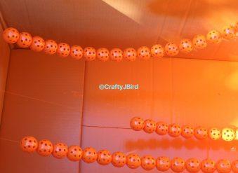 Fall/Halloween Lights -- Visit CraftyJBird.com for more info