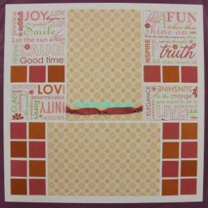 Best Friends Forever -- Visit CraftyJBird.com for more info...