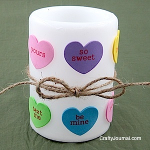 valentine-heart-candle5w-300x300