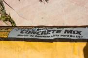 rhubarb concrete_0713_02
