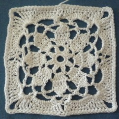 Diagram For Granny Square Crochet Stitch Corporate Building Rem Koolhaas Crafty Kiwi Chick