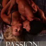 Passion Creek by Avery Flynn #bookreview #18andup