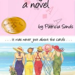 The Bridge Club by Patricia Sand #bookblast #giveaway