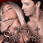 The Silver Cross by Debra L. Martin and David W. Small #booktour #giveaway