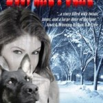 Lost and Found by Amy Shojal #booktours #bookreview