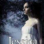 Jessica {a novella by Laura DeLuca} #bookreview #freeEbook