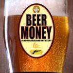Beer Money by Dani Amore #bookblast #giveaways