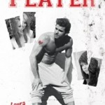 The Player by Laura Deluca #bookreview #booktour