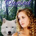 Star Cursed Release Event! #bookrelease @releasedaydiva