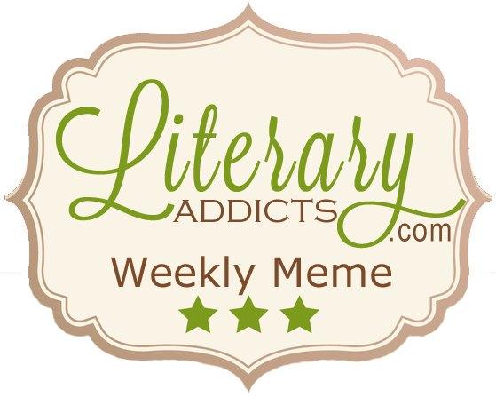 literaryaddictsmeme