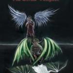 The Divine Tempest by Herrick C. Erickson-Brigl