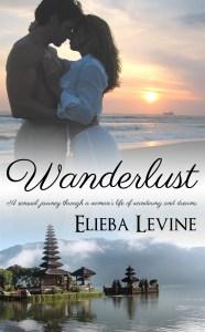 Wanderlust-cover