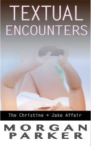 textualencounters