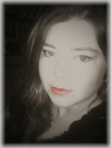 Author_Photo