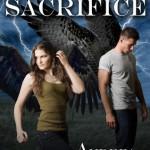Alice's Sacrifice (Alice Clark, 2) by Andrea DiGiglio #bookreview #booktour