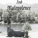 Chivalry and Malevolence by Rae Z. Ryans #bookreview #booktour