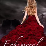 The Countenance Trilogy, Book 1 Ephemeral by Addison Moore