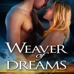 Weaver of Dreams by Brenda Sparks #booktour #bookreview #giveaway
