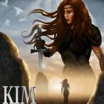 DawnFlight by Kim Headlee #booktour #excerpt