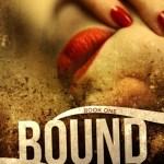 Bound by Jessica Chase #booktour #bookreview