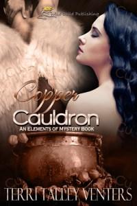 coppercauldronnewbookcover