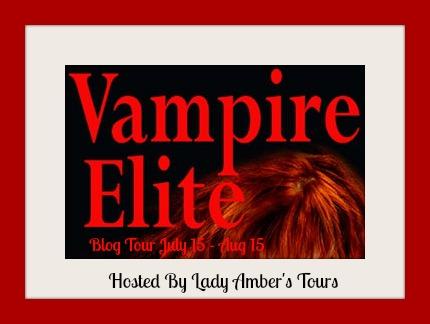 VampireElite banner