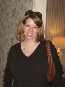 Cristin Harber_romantic suspense_military romance_author