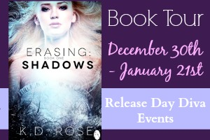 erasing shadows banner