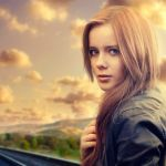 Arcadia Series by Jesi Lea Ryan #booktour