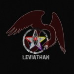 War of the Heavens: Leviathan by Charbel Tadros