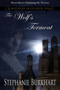 Cover_TheWolfsTorment