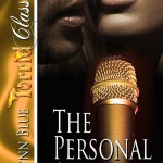 The Personal Assistant by RaeLynn Blue #bookreview #giveaway