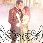 TAMING MISS TISDALE By Jessica Jefferson @goddessfish