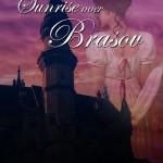 Sunrise Over Brasov by Stephanie Burkhart #bookreview #giveaway @goddessfish