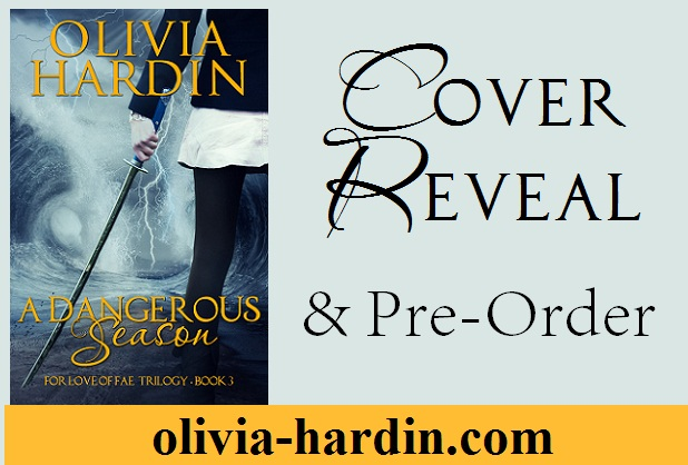 ads-cover-reveal-banner