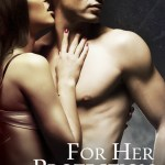For Her Protection by Amber Bardan #bookblast #giveaway