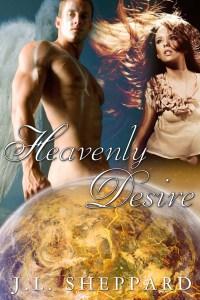 Cover_HeavenlyDesire