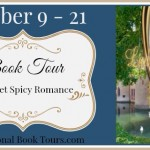 Lady Venetia's Vow by Katy Walters #bookReview