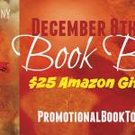 Flammable Felony by Sophia Sapphire #bookblast