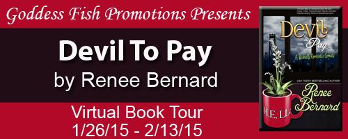 VBT_TourBanner_DevilToPay