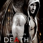 Death Dealer by Rane Sjodin #authorpost