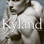 5 Star Review of Kyland by Mia Sheridan