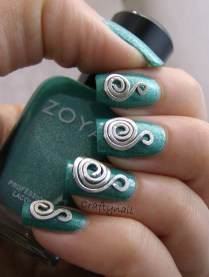 wire_nail_art