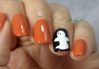 easy_diy_ghost_nails