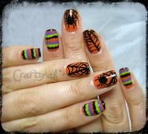 spider_ruffle_nails