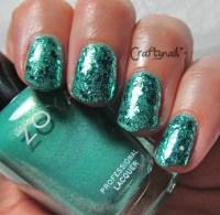 Craftynail   Nail polish? Yes, please!