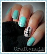 craftynail nail polish