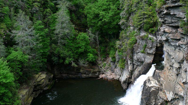 Linville_Falls